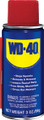 WD40 490002 WD-40 3OZ LOW VOC