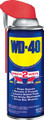 WD40 430026 WD-40 8 OZ SMART STRAW LOW VOC
