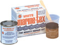 MARINE TEX  RM306K 1 LB. WHITE MARINE TEX KIT