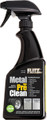 FLITZ AL 01706 METAL PRECLEAN SPRAY 16OZ