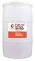 HOUGHTON CHEMICAL ANTIFREEZE PN55 PAH-NOL NONTOX A/F 55GAL DRUM