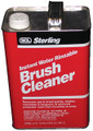 SAVOGRAN  50804 BRUSH CLEANER QUART