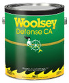 WOOLSEY BY SEACHOICE A421108606 WOOLSEY DEFENSE CA RED