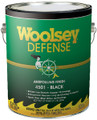 WOOLSEY BY SEACHOICE 421166606 WOOLSEY DEFENSE RED GALLON