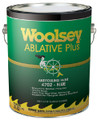WOOLSEY BY SEACHOICE 421128106 WOOLSEY ABLATIVE PLUS BLUE GL