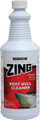 ZING CLEANERS 10008 GAL ZING HULL CLEANER @4