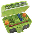 Worm Gear WG-TB88-G 88 Piece Loaded 5703-0302