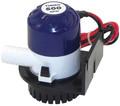 Shoreline Marine SL52256 Bilge Pump 0156-0004