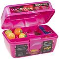 Worm Gear WG-TB88-P 88 Piece Loaded 5703-0178
