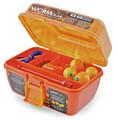 Worm Gear WG-TB88 88 Piece Loaded 5703-0322