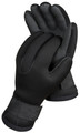 Celsius DNG-L Dx/Neoprene Gloves 5719-0005