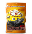 Catfish Pro 8881 Blood Catfish Bait 5717-0000