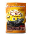 Catfish Pro 8881 Blood Catfish Bait 5717-0000