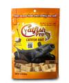 Catfish Pro 8883 Shad Catfish Bait 5717-0001