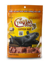 Catfish Pro 8882 Chicken Liver 5717-0002