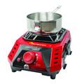Mr Heater MH8CFLEX Buddy Flex 1553-0111
