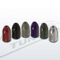 Eco Pro WW-116BLACK Tungsten Worm 4745-0125