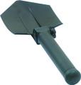 Glock ET17070 Entrenching Tool 0982-0265