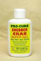 Pro-Cure G2-SDR Super Gel, 2oz 1151-0259