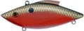 Bill Lewis MGSY8 Magnum-Trap System 0131-0353