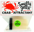 Smelly Jelly 810 Crab Attractant 4oz 1020-0015