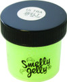 Smelly Jelly 162 Regular Scent 1oz 1020-0016