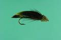 Jackson Cardinal 218-10 Streamer 0305-0267