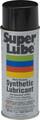 Super Lube 31110 Lube Teflon Lube 0337-0001