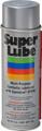 Super Lube 31040 Multipurpose 0337-0005