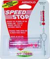 K&E SS-50-1 Bobber Speed Stop 1Bd 1056-0033