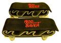 Rod Saver SM4 Vertical Mount Rod 0390-0038