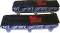 Rod Saver SM6 Vertical Mount Rod 0390-0039