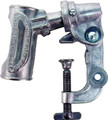 Down-East D-10 Rod Holder Clamp-On 0392-0006