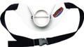 Playaction B250 King Striker Belt 0397-0005