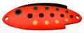 Thomas T101-FR Buoyant Wobbler 1059-0008