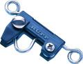 Rupp CA0106 Zip Clips Release Clips 0401-0002