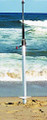 Fish-N-Mate 266 Deluxe Sand Spike 1076-0004