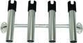 Fish-N-Mate 297 Boat Console Rod 1076-0021