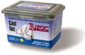 Betts 4N35-I Tyzac Nylon Cast Net 1102-0013