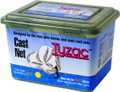 Betts 4N4-I Tyzac Nylon Cast Net 4' 1102-0014