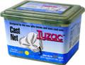 Betts 4N5-I Tyzac Nylon Cast Net 5' 1102-0015