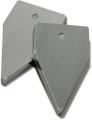 AccuSharp 003 Replacement Blades 1117-0002