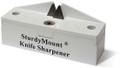 AccuSharp 004C SturdyMount Knife 1117-0003