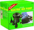 Coghlans 0809 110/120V Electric Air 1120-0028