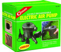 Coghlans 0813 6.0V Rechargeable Air 1120-0029