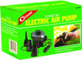 Coghlans 0815 12V DC Electric Air 1120-0030