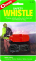 Coghlans 0844 Safety Whistle 1120-0038