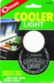 Coghlans 0902 Cooler Light 1120-0041