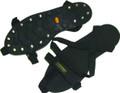 HT SCL-1 Super Stud Sandal Medium 1169-0385