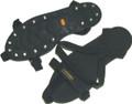 HT SCL-2 Super Stud Sandal Large 1169-0387